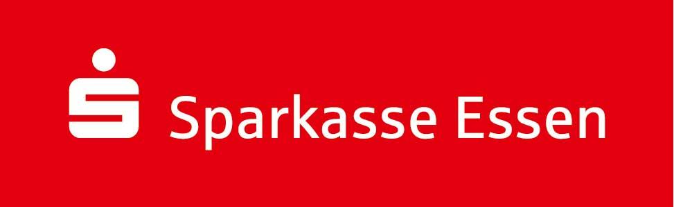 243x75mm_Logo_SKE__CMYK_weiss_roter-Hintergrund_2