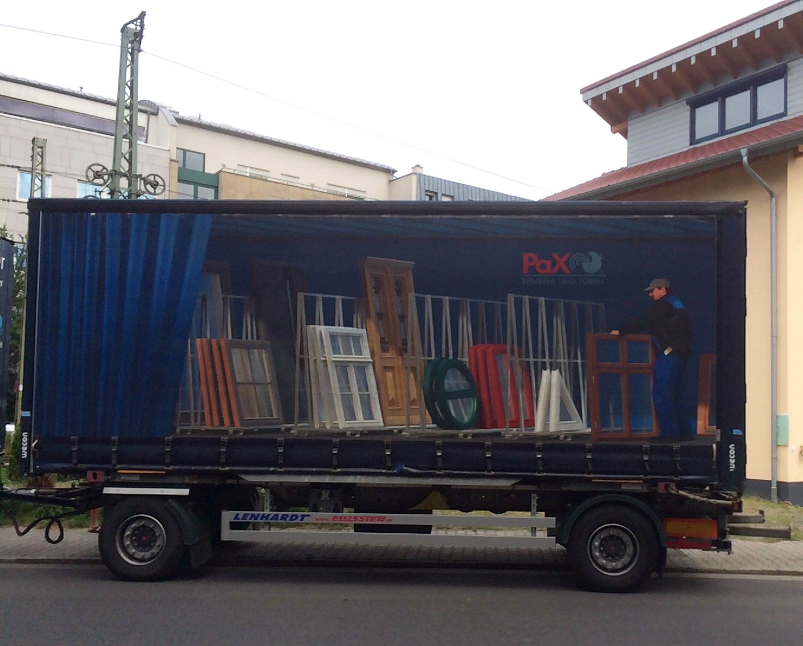 Truck_adjust