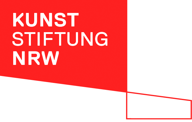 KNRW_Logo_s_red