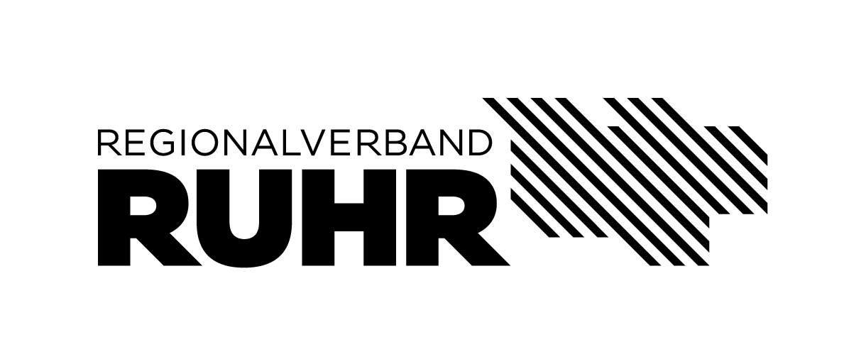 Logo_RVR_Pos_RGB