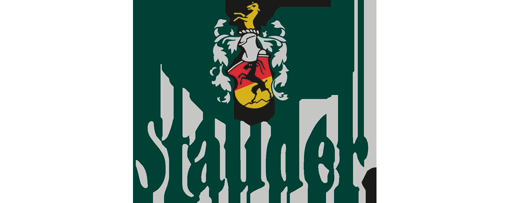Stauder-Logo-4c_reduziert 2