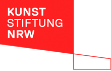 KNRW_Logo_s_red_small2