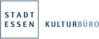 Essen_Kulturburo