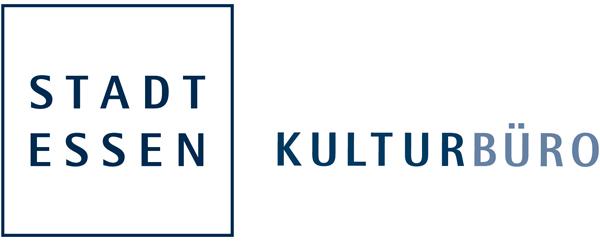 Essen_Kulturburo_blau3_NEUFASSUNG